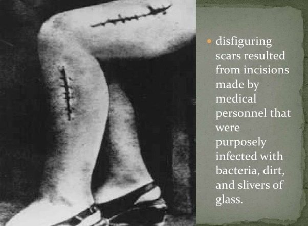 holocaust euthanasia program T4 medical killing program the camouflage organization created for the medical killing of adults was known as the reich work group of sanatoriums and nursing homes (reichsarbeitsgemeinschaft heil- und pflegeanstalten, or rag.