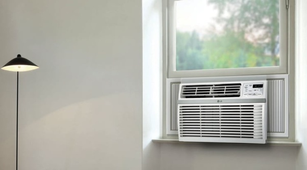 What Is The Difference Between Split Air Conditioner Central Air