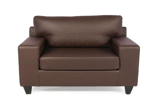 Tremendous Where Can I Get Best Sofas In Bangalore Quora Pdpeps Interior Chair Design Pdpepsorg