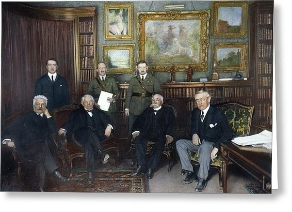 article 231 of the treaty of versailles pdf