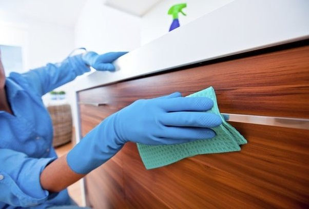 How much are 2BHK house cleaning service costs in Bangalore? - Quora