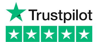 best forex broker reviews on trustpilot.com