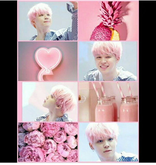 Can You Give Me Some Jimin Aesthetic Desktop Wallpapers Or Kpop Aesthetic Desktop Wallpapers Quora