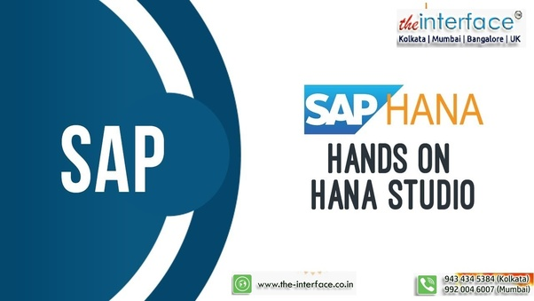 Which is the best institute for SAP training and placement