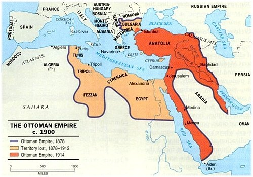 How did ww1 contribute to the dissolution of the ottoman empire quora war was finished for ottomans in 1918 empire has signed armistice of mudros then allies had occupied istanbul and empire was lost its freedom publicscrutiny Images