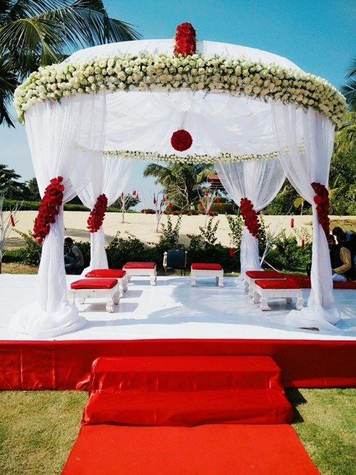 Myshaadiwale Wedding Planner Company In Bangalore India Is A Pionately Driven Professional Planners Hive Operating Since