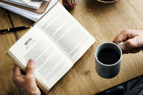 value of books essay for kids