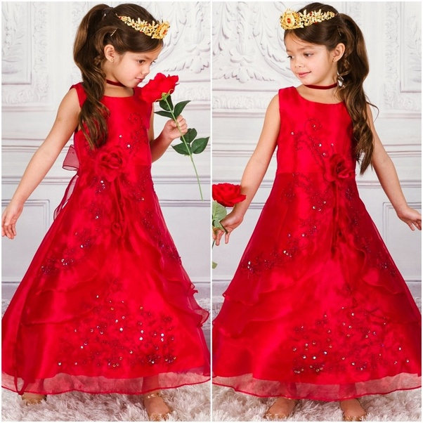 3.) Girls Witch Halloween Costume  sc 1 st  Quora & What are some Halloween costume ideas for kids in 2018? - Quora
