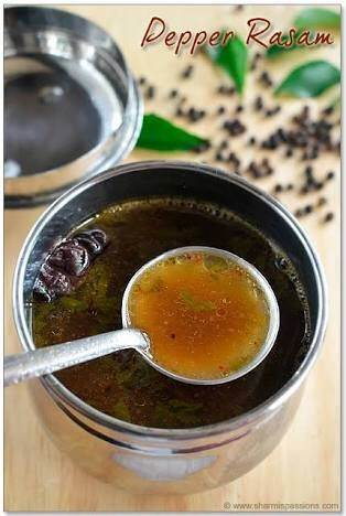 What foods do you eat when youre sick in your country quora food for cold flu fever and any other upper respiratory illness milagu rasam saadam with ghee pepper spiced vegetable soup with well cooked white rice forumfinder Image collections