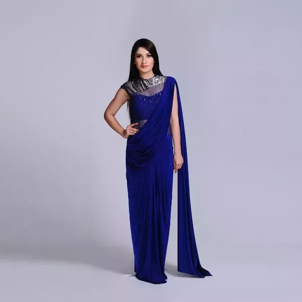 What Should I Wear For An Upcoming South Indian Wedding Of
