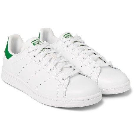 e86b3bb9562078 Are converse shoes appropriate at 28 years old  - Quora