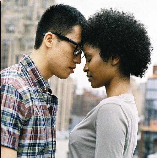 giftet seg med hemmelige datingside