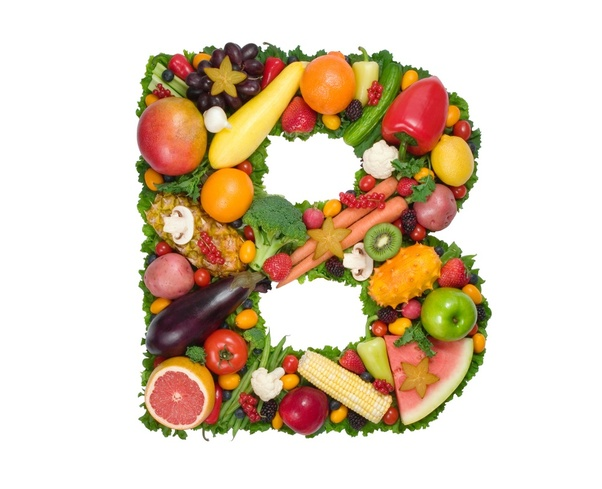 What Are The Sources Of Vitamin B12 For A Vegetarian Quora