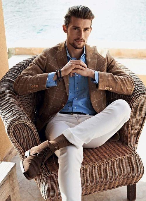 What Shoes Should A Man Wear With A 2 Piece Suit Quora