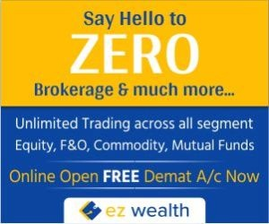 Best trading platform discount broker options