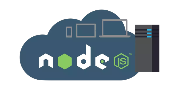 What are the best resources for learning Node js? - Quora