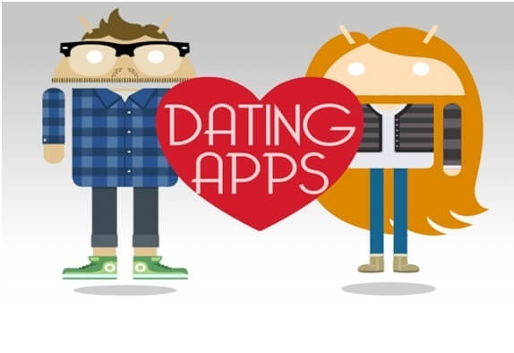 Build your dating website