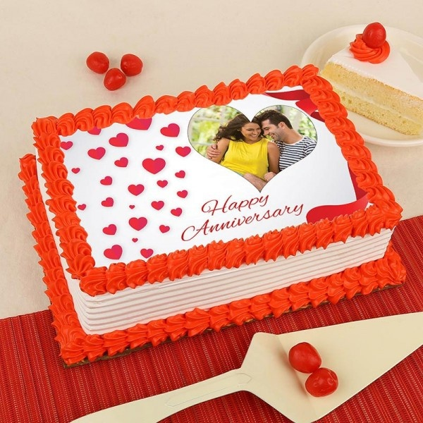 What Is The Best Gift For Wedding Anniversary Quora