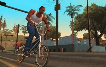gta san andreas mission skip cheat code ps2