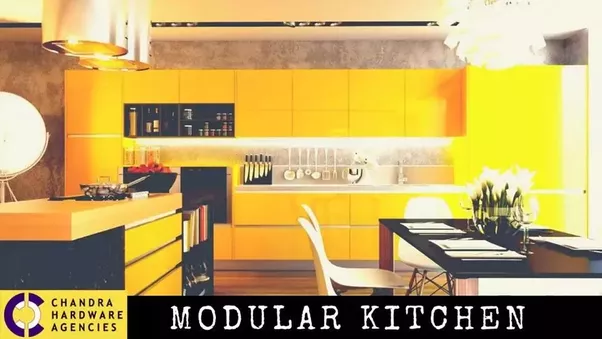 What are some of the recommended factory made modular kitchen we introduce the most transparent way to estimate the price of your modular kitchen its easy quick solutioingenieria Images