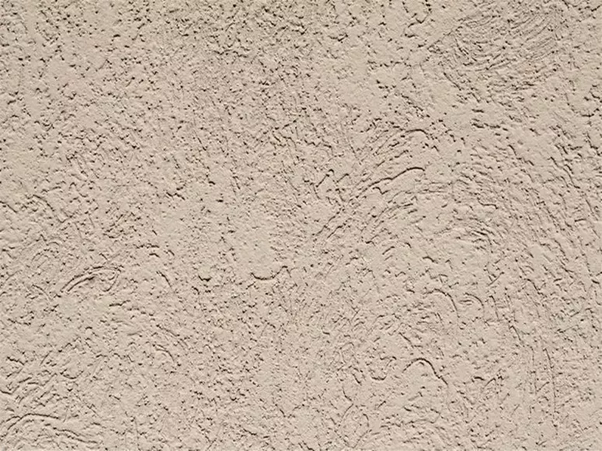 How To Texture A Wall Quora
