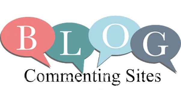 How to find active blog commenting sites - Quora