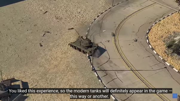 Should War Thunder stop giving the Russian new vehicles and