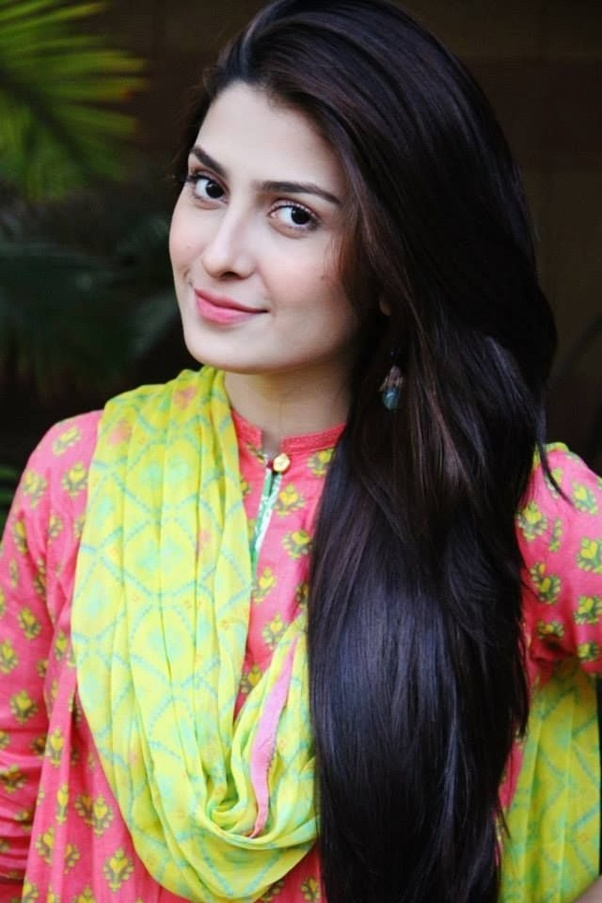 Good picture video hindi song download hd a to zingaat