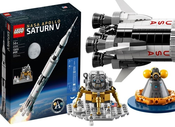Why are LEGO toys so expensive? - Quora