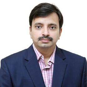 Who is the best heart doctor / cardiologist in Hyderabad