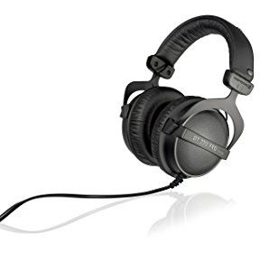 Which Are The Best Bluetooth Headphones Under 10000 Inr In India Quora