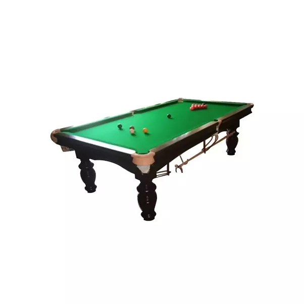 Buy SBA Pool Table