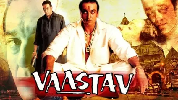 Have you ever pitied the villain in a Bollywood movie? - Quora