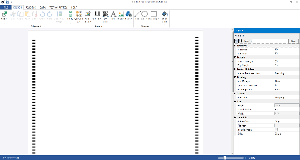 omr software mac os x