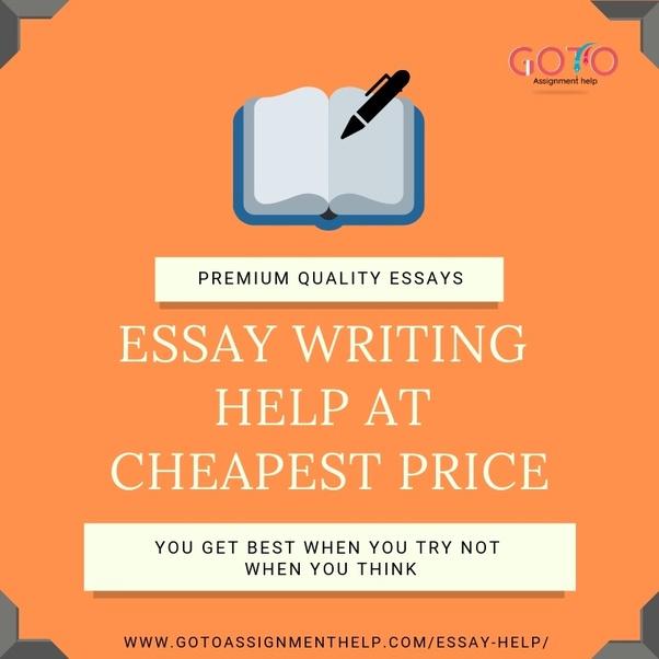 One Specific Last Common Purpose Pupils Hunt For College Essay Aid  One Specific Last Common Purpose Pupils Hunt For College Essay Aid Is Due  To The Expert