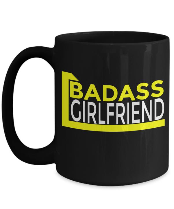 Best Girlfriend Mug Ever Gifts Gift Ideas Christmas Lesbian