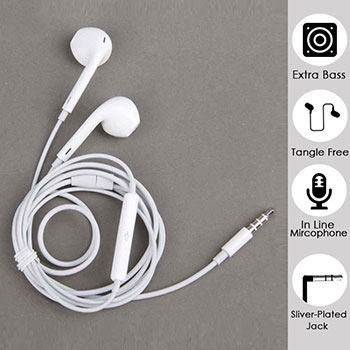 What Are The Best In Ear Earphones Available In India For Xiaomi Redmi 3s Quora