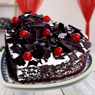 Which Is The Best Cake Shop In Faridabad Quora