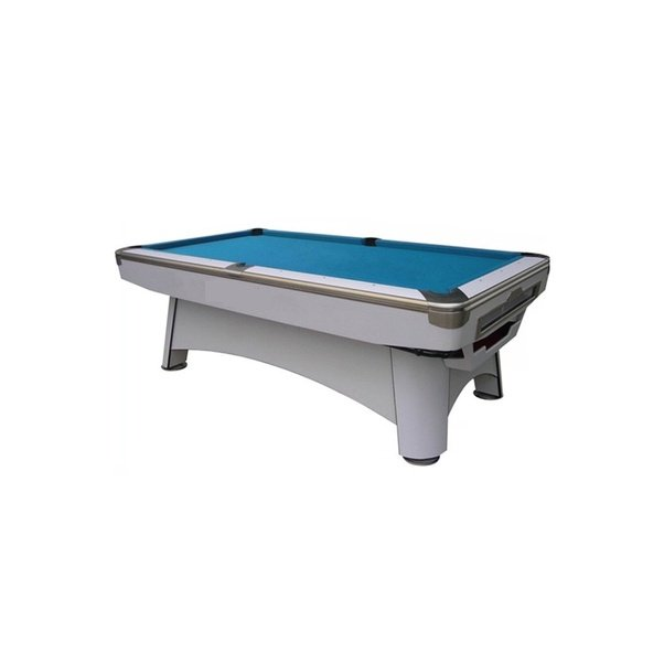 Where Do I Buy A Billiards Pool Table Online In India Quora - Billiards table online