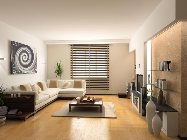 What is the best and cheapest home interior design company in ...