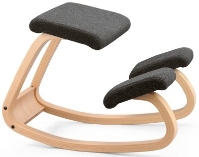 office chair wiki. Office Chair Wiki L
