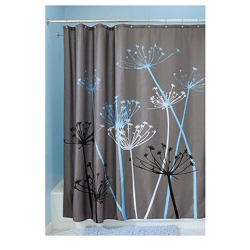 Worried About The Type And Designs Of Shower Curtains You Need In Your House This Article Gives An Insight Topmost Rated Products By Customers
