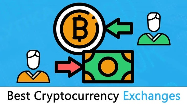 upcoming cryptocurrency exchange