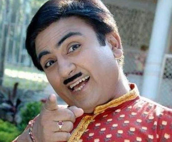 What are some facts about Taarak Mehta Ka Ooltah Chashmah? - Quora