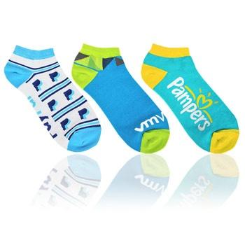 What are the best custom socks? - Quora