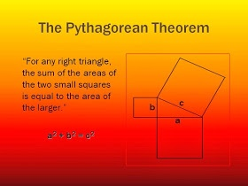 pythagoras of samos contribution to mathematics