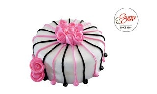 Which Cake Shop Provides Best Delivery Service In Vijayawada