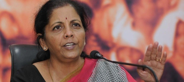 Who would be the CM of Tamil Nadu if the BJP win seats in