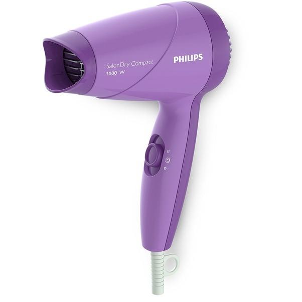 Philips hair dryer and straightener online dating