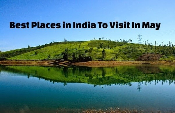 Best Hotel In Dharamshala Quora